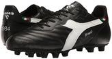 Diadora Brasil Ita OG MD PU Soccer Shoes
