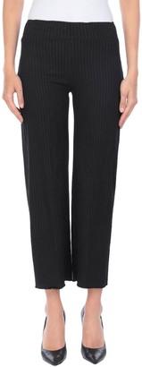 Avenue Montaigne 3/4-length shorts - Item 13344670RK
