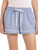 Levante 'Cotton Voile' Short LEVSLWVNSH