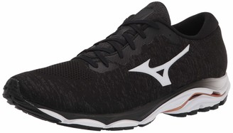Mizuno Men's Inspire 16 WAVEKNIT Running Shoe