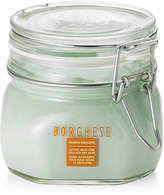 Borghese Fango Delicato Active Mud for Delicate Dry Skin, 17.6 oz
