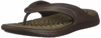 Crocs Reviva Flip Flop
