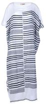 Lemlem 3/4 length dress