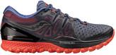 Saucony Men's Xodus ISO 2 Trail Running Shoe