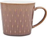 Denby Truffle Collection Cascade Mug