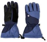 Columbia Tumalo Ski Gloves
