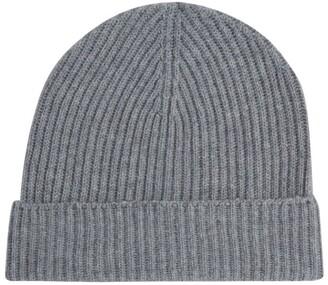 Harrods Cashmere Hat