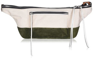 Rag & Bone Elliot Belt Bag Womens
