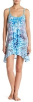 In Bloom by Jonquil Printed Chemise