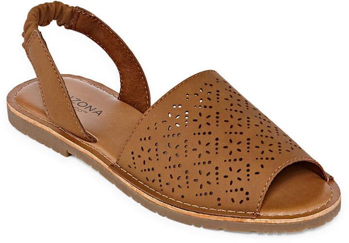 809cab4e8d3c3 Arizona Flat Women s Sandals - ShopStyle