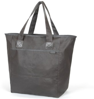 East Bank Designs Large Tote