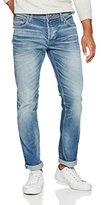 Jack and Jones Men's Jjitim Jjoriginal Jj 001 Noos Jeans,W29/L32 (Manufacturer Size: 29)