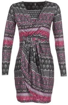 Smash Wear OKAINA women's Dress in Multicolour
