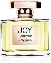 Jean Patou Forever Eau de Parfum