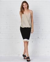 Bailey 44 Sumac Skirt