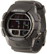 Rip Curl Men's Drifter Digital Watch 8160761