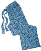 Vera Bradley Knit Pajama Pants