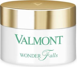 Valmont Wonder Falls Cleanser (100ml)