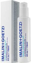 Malin+Goetz Women's Facial Cleansing Oil