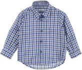 Il Gufo Shirts - Item 38544747