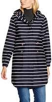 Joules Women's Raina Raincoat