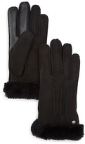 UGG Carter Tech Gloves