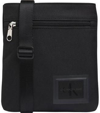 Calvin Klein Jeans Sport Essential Micro Bag