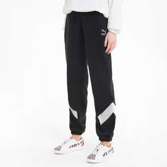 Puma MCS Polar Fleece Women's Track Pants