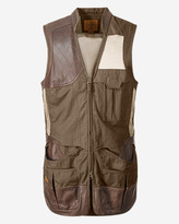 Eddie Bauer Men's Premium Clay Break Vest