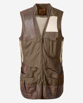 Eddie Bauer Men's Premium Clay Break Vest