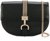 Lanvin Lien shoulder bag