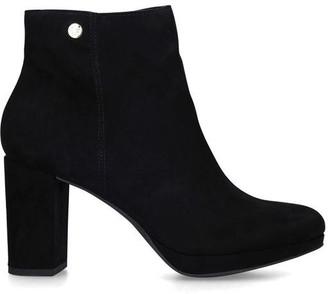 Miss KG Sharlene Ankle Boots