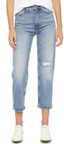 MiH Jeans Jeanne Jeans
