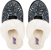 UGG Women's Scuffette Liberty Slippers