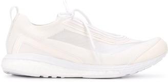 adidas by Stella McCartney Boston mesh panels sneakers