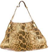 Gucci Anaconda 1970 Bag