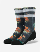 Stance Pina Boys Socks