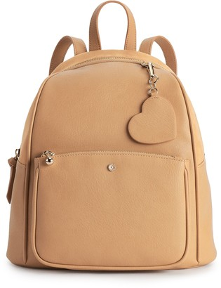 Lauren Conrad Kate Backpack