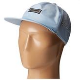 Converse Crushable Cap Caps
