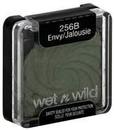 Wet n Wild Wet 'n' Wild Color Icon Eyeshadow Single - Envy