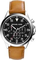Michael Kors Wrist watches - Item 58025870