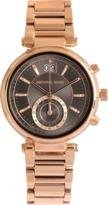 MICHAEL Michael Kors SAWYER MK6226 watch
