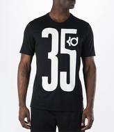 Nike Men's KD Pocket Jersey T-Shirt
