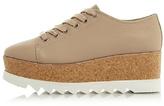Steve Madden Korrie Sneakers