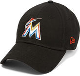 PINK Miami Marlins Baseball Hat