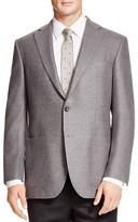 Jack Victor Loro Piana Double Face Classic Fit Sport Coat