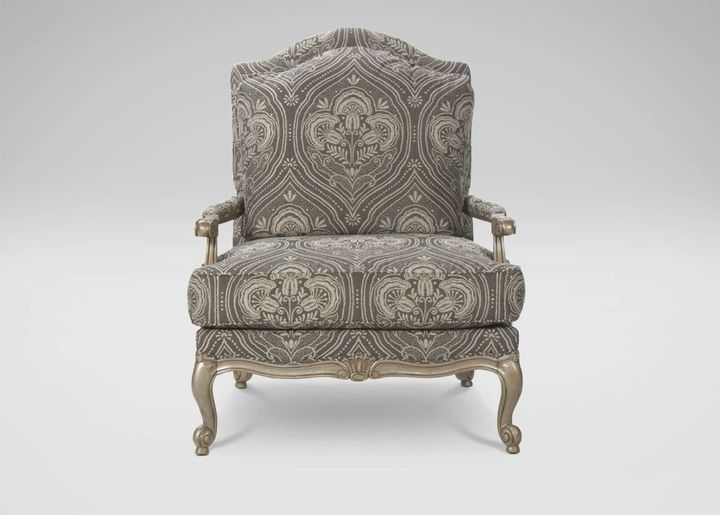 Ethan Allen Harris Chair