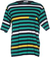 Lo Not Equal T-shirts - Item 12013026