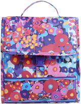 Vera Bradley Lunch Sack Bag