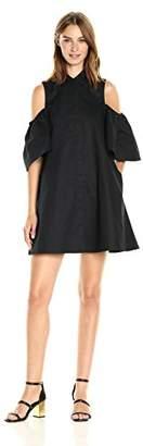 Catherine Malandrino Women's Zito Dress